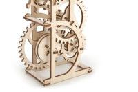 Model Dynamometer_4