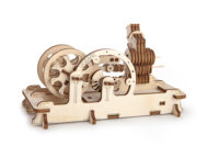 Model Engine_5