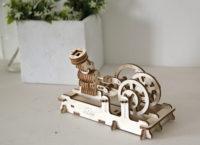 Model Engine_6