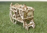Model Tractor_6