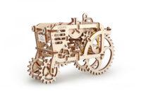 Model Tractor_7