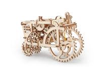Model Tractor_8