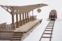 Platform_10