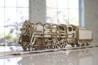 Train_21