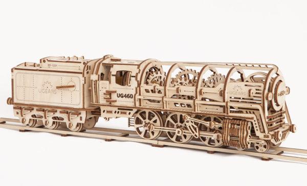 Train_24