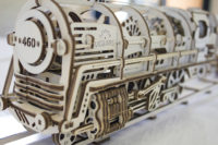 Train_9