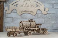 addon-ugears33