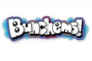 logo_bunchems