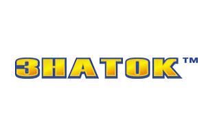 logo_znatok