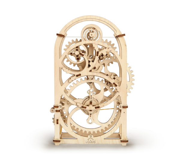 timer-for-20-min-ugears1