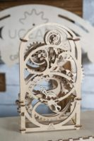 timer-for-20-min-ugears10
