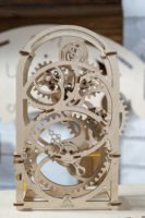 timer-for-20-min-ugears11