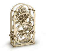 timer-for-20-min-ugears2