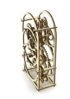 timer-for-20-min-ugears3
