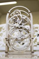 timer-for-20-min-ugears5