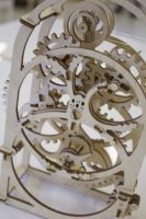 timer-for-20-min-ugears6