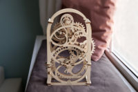 timer-for-20-min-ugears7
