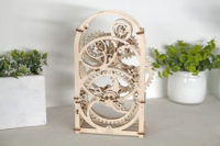 timer-for-20-min-ugears8