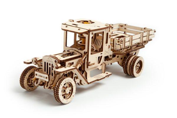 truck-ugears10