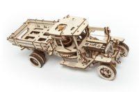 truck-ugears11