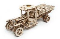 truck-ugears12