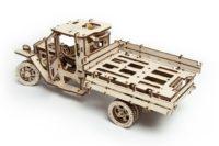 truck-ugears13