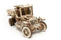 truck-ugears14