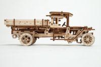 truck-ugears17
