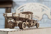truck-ugears19