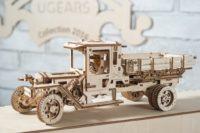 truck-ugears20