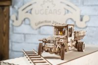 truck-ugears22