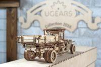 truck-ugears26