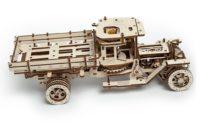 truck-ugears8