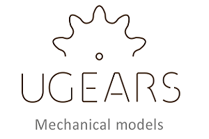ugears_logo