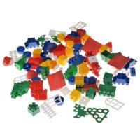 constructor-bauer-170-1