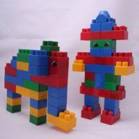 constructor-bauer-170-2