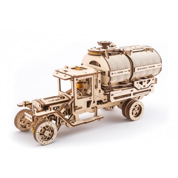 Ugears-Tanker (1)