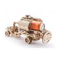Ugears-Tanker (2)