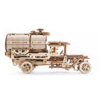 Ugears-Tanker (3)