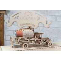 Ugears-Tanker (8)