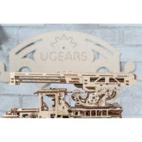 Ugears-fireladder (6)