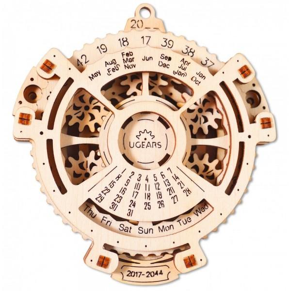 date-navigator (1)