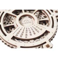 date-navigator (5)
