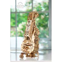 ugears-hurdy-gurdy (4)
