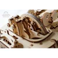 ugears-hurdy-gurdy (8)