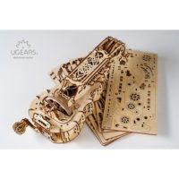 ugears-hurdy-gurdy (9)