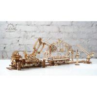 ugears-rail-manipulator (4)