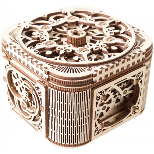 ugears-treasure-box (1)