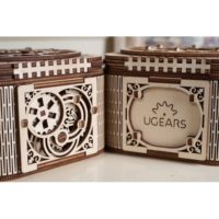 ugears-treasure-box (7)