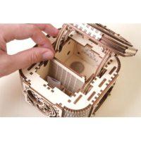 ugears-treasure-box (8)